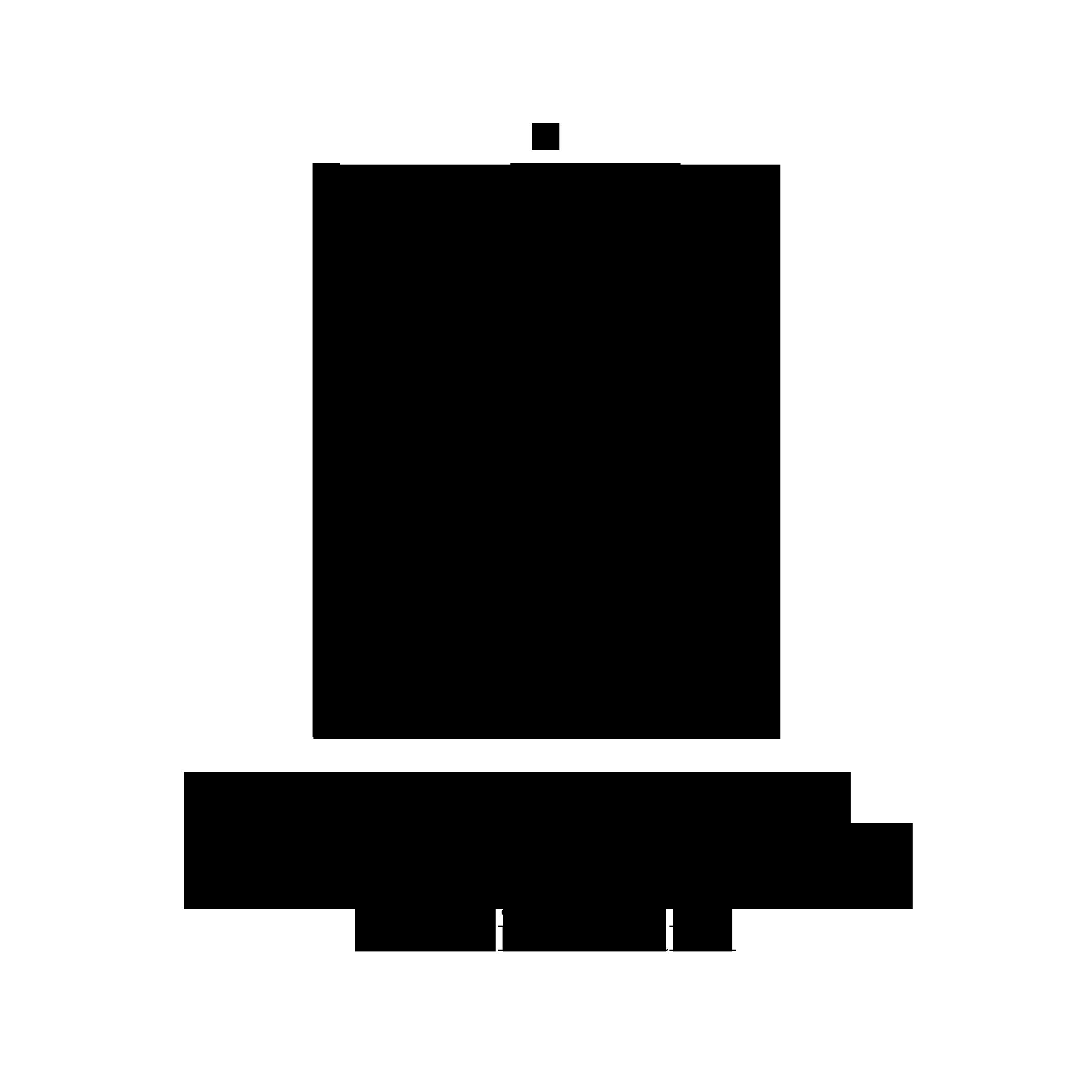 fotografía de producto